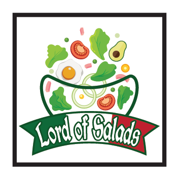 Lords of Salad